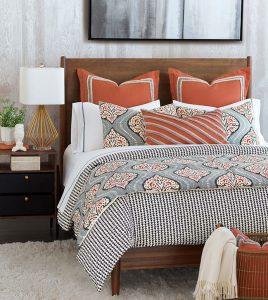 custom bedding 2