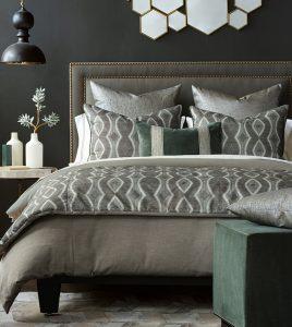 custom bedding 4
