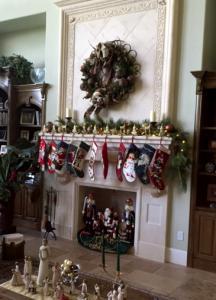16  SOHO web Christmas page.5-Project3-image2