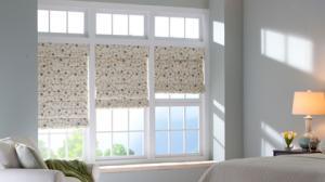 Soho WindowTrtmts details page-photo 2