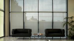 Soho WindowTrtmts details page-photo 6