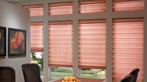 Soho WindowTrtmts details page-top photo 1